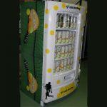máquina_expendedora_pelotas_padel2