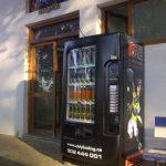 máquina_expendedora_pelotas_padel7