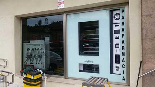farmacia_renedo_instalacion2