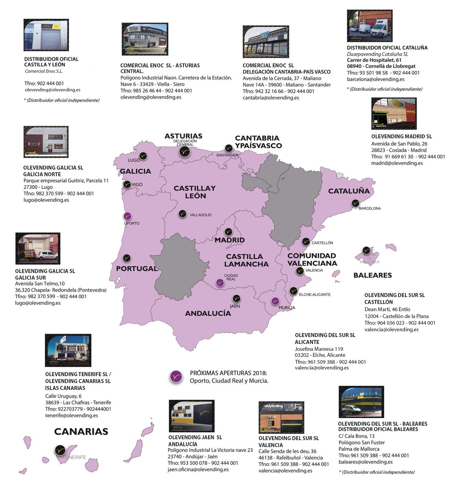 delegaciones_2018-2