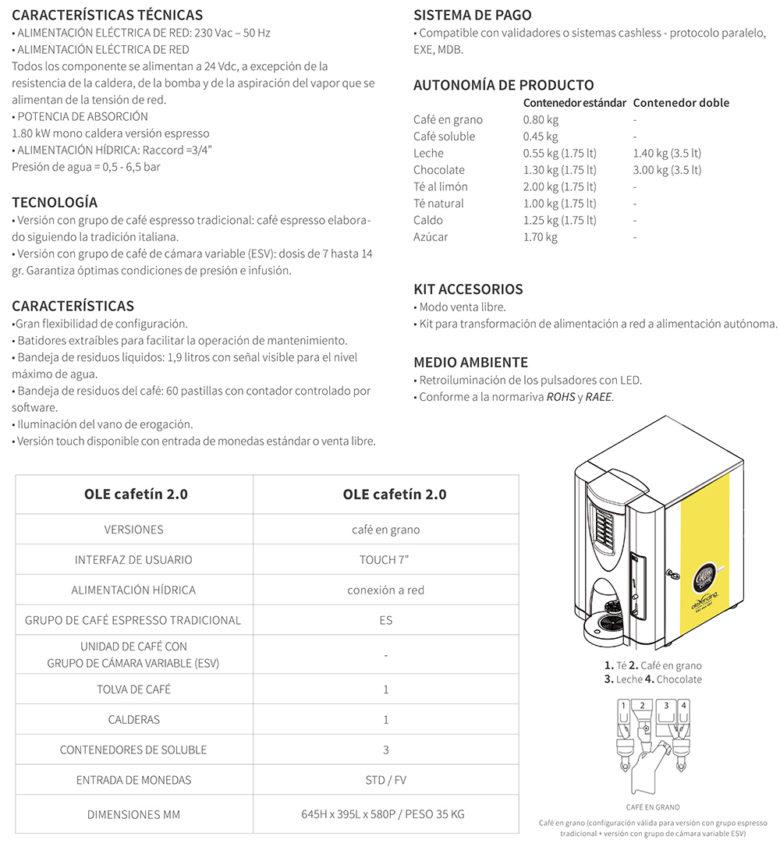 tecnicas-olecafetin
