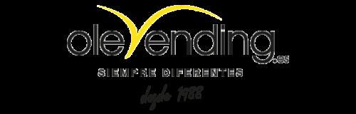 Logo-Olevending20